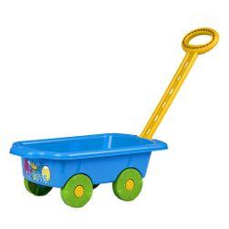 Dečija prikolica 45 cm RW_vozik-bayo
