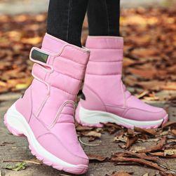Ženske cipele za sneg TF9521