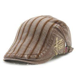 Muška kapa - 6 boja