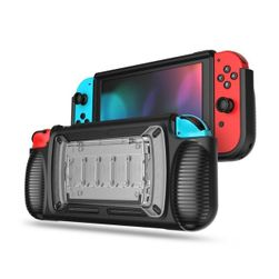 Pouzdro na Nintendo Switch NS11