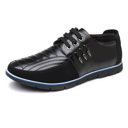 Мужские кроссовки Michael