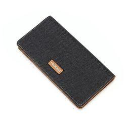 Muški novčanik B03863