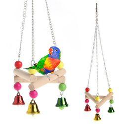 Hračka pro ptáky SK49
