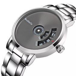 Męski zegarek RB02