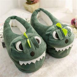 Papuci unisex SDC2