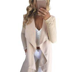 Dámský cardigan Aileen - 4 varianty