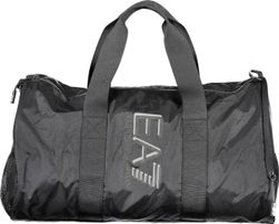 Armani pánska taška QO_537773