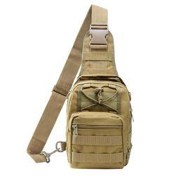 Pánský batoh PB102