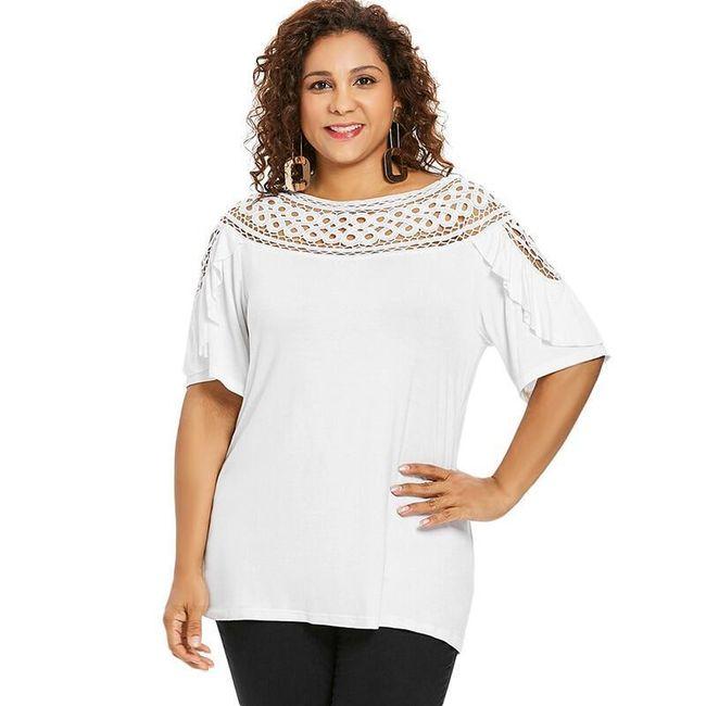 Ženska bluza Danna 1