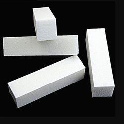 Полиращи блокчета за нокти AT62