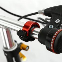 Metalno zvonce za bicikl - 4 boje