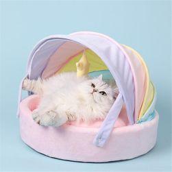 Fekhely macskáknak TF4122