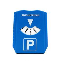 Parking metar 24 Hours