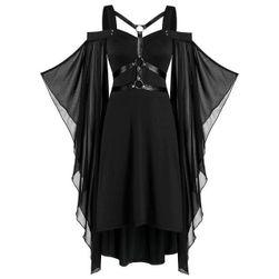 Damska sukienka Cordelia