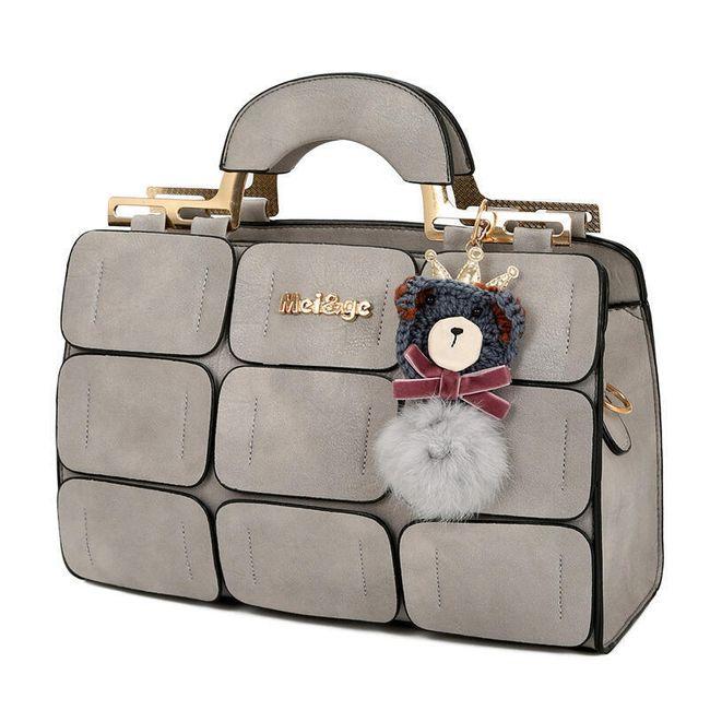 Ženska torbica DK98 1