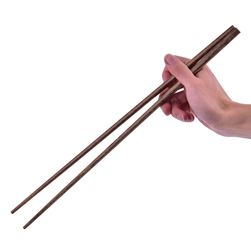 Китайские палочки ER5