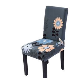 Navlaka za stolice Firel