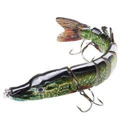 Рыболовные приманки AW85