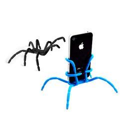 Držač za telefon ili navigaciju - Spider