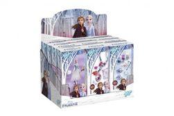 Ice Kingdom II / Frozen II 3 típusú kreatív készlet dobozban 6x13x3,5cm RM_88801172