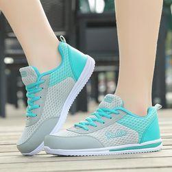 Dámské boty MS341