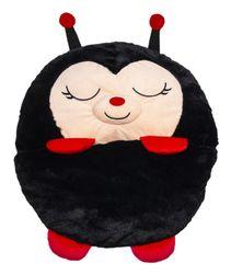 Happy Nappers - Бебешки джоб за спане RZ_271053