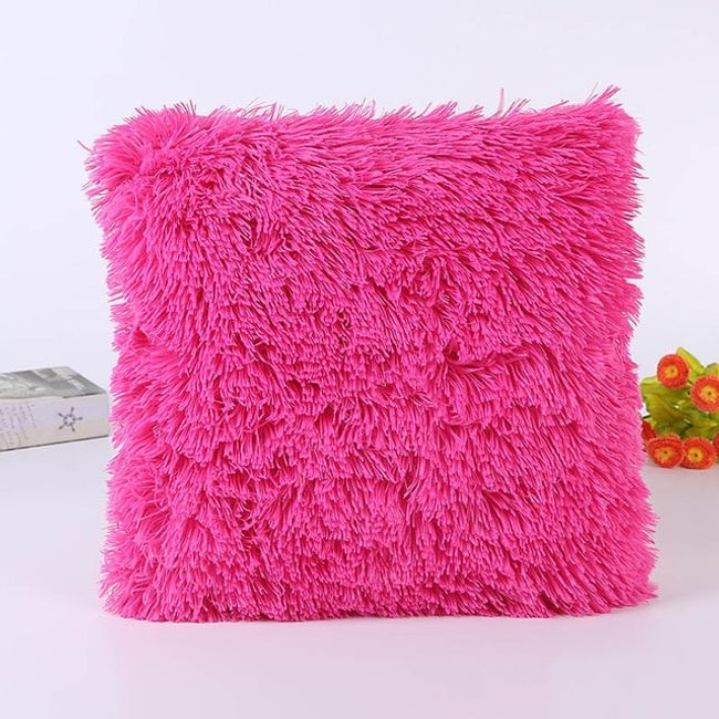 Navlaka za jastuk PNP1 1
