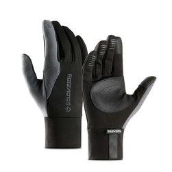 Mănuși pentru bărbați DR98