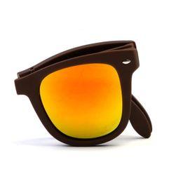 Skládací sluneční brýle ZZ68