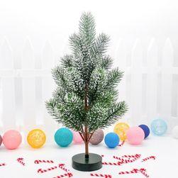 Karácsonyfa VG5