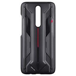 Чехол для телефона Xiaomi Redmi K30