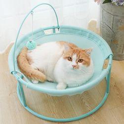 Függőágy macskáknak TF4118