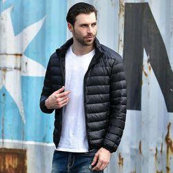 Мужская зимняя куртка Bryan