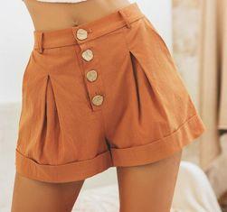 Женские шорты Blookie
