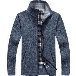 Мужской свитер Michael