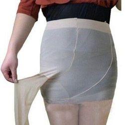 Ženske najlon čarape Br1