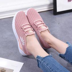 Дамски обувки за спорт Janie