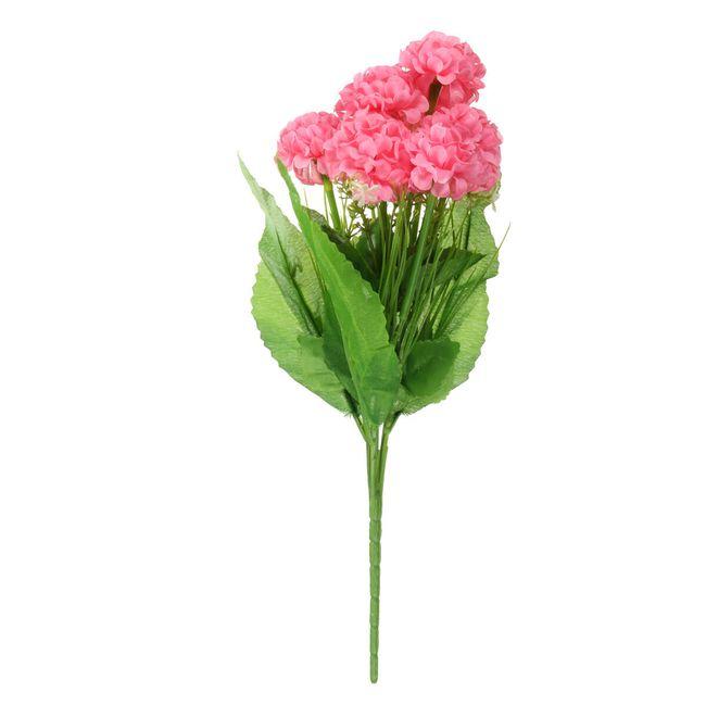 Sztuczne kwiaty Orenia 1