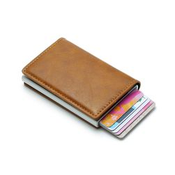Moška denarnica MW8