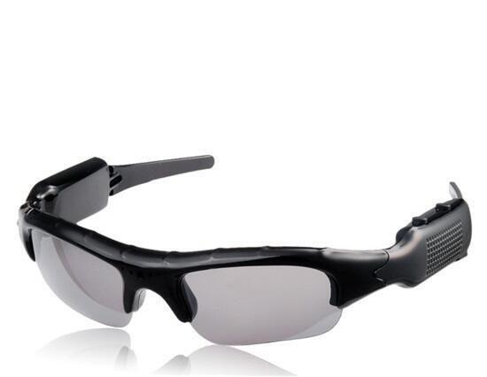 szemüvegek eladása)