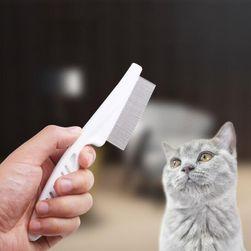 Köpek kedi tarağı HU41