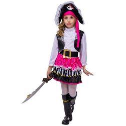 Детский костюм пирата G59