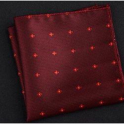 Платнена кърпа Pk5