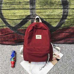 Женский рюкзак Mora