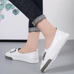 Женская обувь Dorene