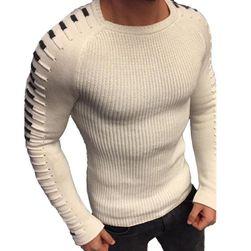 Мужской свитер Shimmel