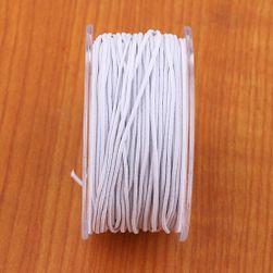 Gumă elastică EF30