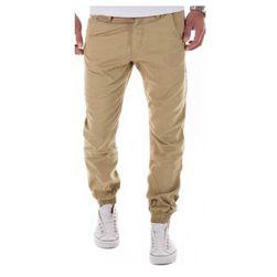 Pánské kalhoty Jack - 3 barvy