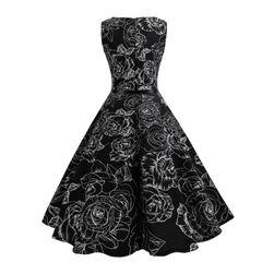 Женское платье Tibora