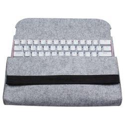 Obal na klávesnici - různé velikosti